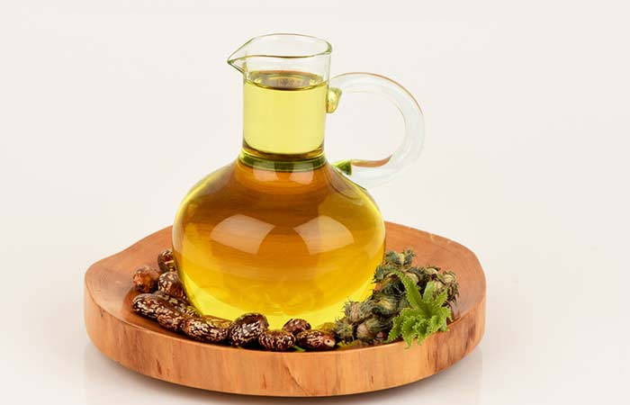 benefits-and-uses-castor-oil-1296x728